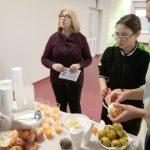 DzieńDzień Zdrowej Żywności w ALO Przasnysz Zdrowej Żywności w ALO Przasnysz