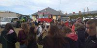 Dzień Otwartych Drzwi w Akademickim Liceum Ogólnokształcącym
