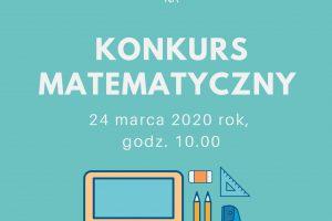 konkurs matematyczny-1
