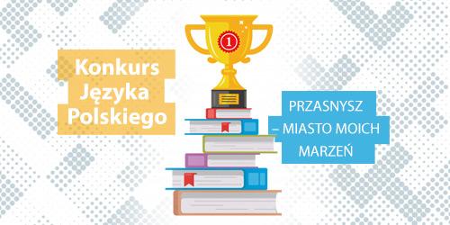 Konkurs Języka Polskiego